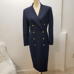 Austin Reed Jackets Coats Austin Reed Vintage Womens Classic Trench Coat Poshmark